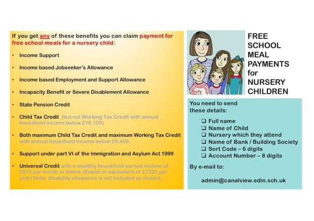 FSM Nursery Graphic Revised